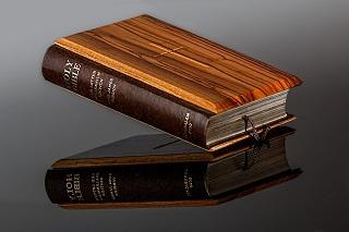 Das Evangelium - Teil 1: Gott ist Schöpfer